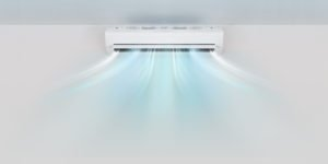air conditioning repairer - air conditioning service brisbane