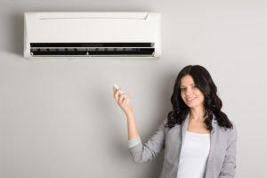 air conditioning installer - split air conditoning brisbane
