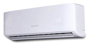 air conditioning - air conditioning installer brisbane