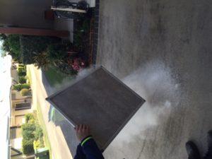 air conditioning installer - air conditioning repairs brisbane