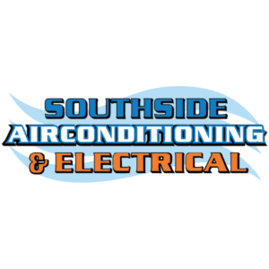 air conditioning installation - air conditioning repairs brisbane