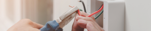 electrical repairs - electrical contractor brisbane