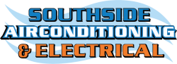 Southside Airconditioning And Electrical Brisbane