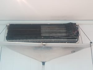 split air conditioning - split system air conditioning brisbane