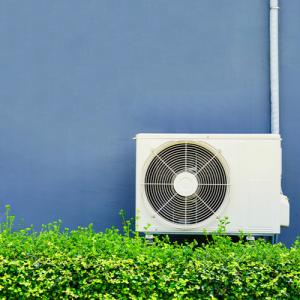 air conditioning installer - air conditioning installation brisbane