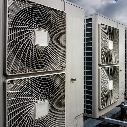 air conditioning - air conditioning installar brisbane