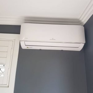 air conditioning installation - air conditioning repairs brisbane