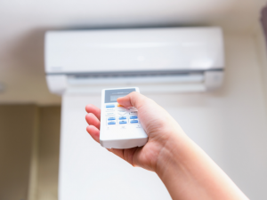 air conditioning - air conditioning brisbane