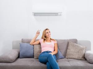 air conditioning - airconditioning installer brisbane