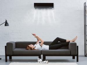brisbane air conditioning installation - split air conditioning