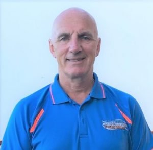 Mick Hayes - Southside Air Conditioning & Electrical