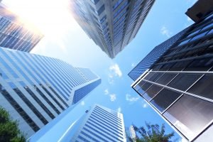 brisbane commercial airconditioning maintenance