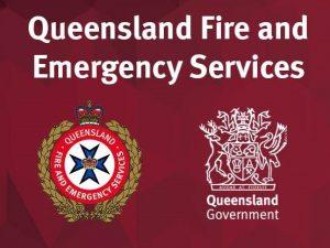 queensland-fire-and-emergency-smoke-alarm-legislation