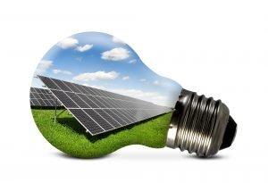 solar-energy-solar-power-brisbane