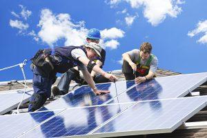 solar-power-solar-energy-brisbane