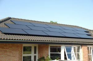 solar-power-solar-energy-brisbane-savings