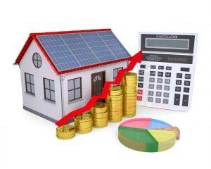 solar-ebnergy-solar-power-saving-money-brisbane