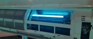 uvc-technology-split-system-airconditioning